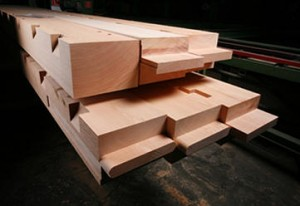 joinery_services